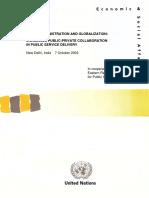 UNPAN022445.pdf
