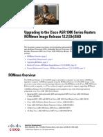 82418105-asr1000-rommon.pdf