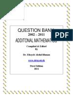 question-bank-0606.pdf