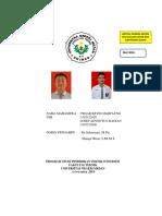 Cjr Listrik Dan Elektronika Dasar KEL 3-1 (4)