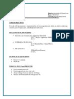 Gayathri Resume Updated.doc