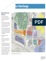 manukau-bus-station-project-information-boards-low-res-oct-15.pdf