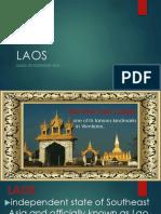 LAOS.pptx