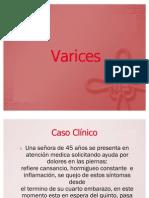 avp_varices