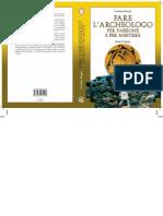 Fare_larcheologo._Per_passione_o_per_mes.pdf
