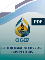 46744_geothermal Case Study Competition