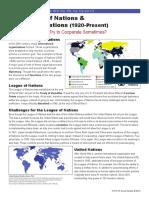 LON and UN pdf