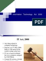 Information-Technology-Act 2000- An overview-sethassociatesppt.ppt