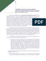 Presupuesto_2010 argentino