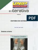 sld_3-1.pdf