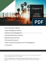 Chapter 4 (ICT 101)