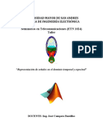 Espectro_T_Real.pdf