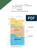 Sep.20-Estructura de las Portadas religiosas.docx