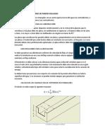 VERTEDEROS RECTANGULARES DE PAREDES DELGADAS.docx