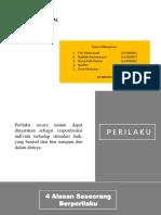 DOC-20190114-WA0016.pptx