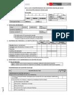 1.2. Ficha de Monitoreo a Los Cge 2019 Ebr (1)