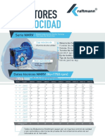 flyer-reductores.pdf