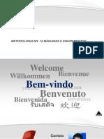 HazOper Brasilio Da Silva NR 12 Rev01