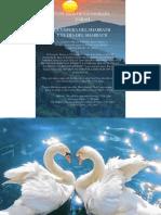 La-Vispera-del-Shabbath-El-Dia-del-Shabbath-El-Reino-de-los-Cielos.pdf
