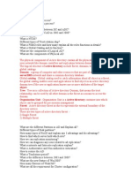 Types of Ip Addresses