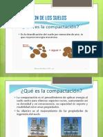 COMPACTACION DE SUELOS.ppt