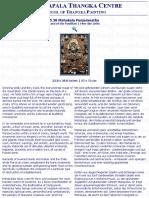 Mahakala Erklärt.pdf