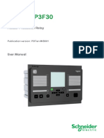 manual P3