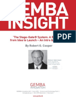 The-Stage-Gate-System-A-Roadmap-From-Idea-to-Launch-An-Intro-Summary-GEMBA.pdf