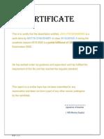 ip_practical_file SRI.docx