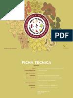 E-book_leguminosas_2.pdf