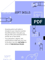 Soft skills that will help u land that job.pptx