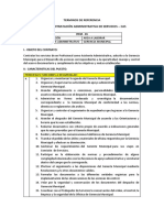 TDR ALEJANDRA.docx