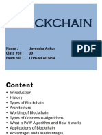 Blockchain_ppt
