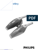 fc607601.pdf