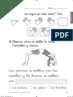 fichas_razonamiento1
