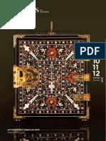Antiguidades e Obras de Arte 2019.12 - Veritas