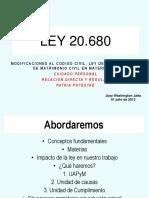 Ley cuidado compartido 01 julio 2013.pdf