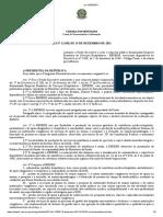 Lei 12550_2011.pdf
