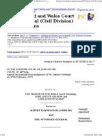 blackburn v. attorney general.pdf