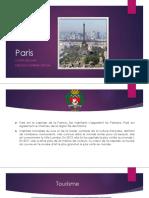 Paris.pptx