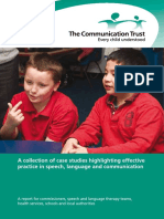 case_studies_report_-_final__june_2010.pdf