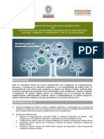 TEMARIO ESTRATEGIAS DE LOS SITEMAS INTEGRADOS.pdf