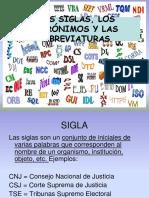 6._Siglas_y_acrnimos
