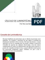 EI 09 Luminotécnica