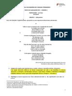 Teste_3_12E_CORREÇÃO.docx