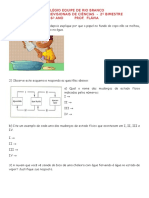 REVISIONAL-6º-ANO-Flávia (2).doc