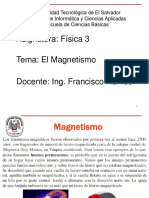 6-Magnetismo