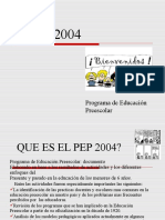 P_E_P___2004[1] EXP1