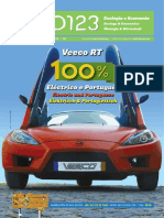 Eco 123009