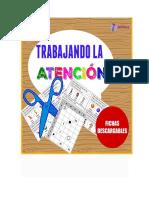 FICHAS PARA LA ATENCION.docx